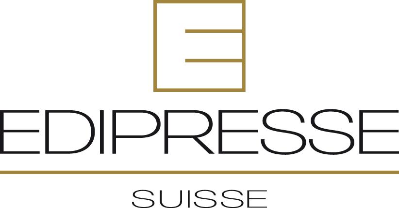 Logo Edipresse